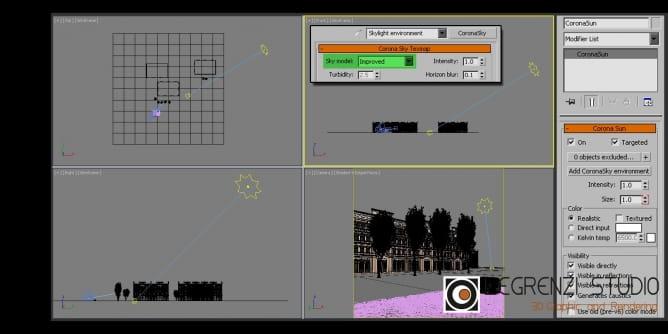 01_CoronaSun_Screenshot_0212_noresize