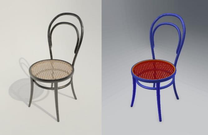 01_chair