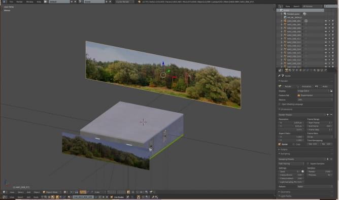 02_Overview_textures