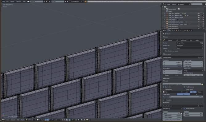 03_wall_tiles