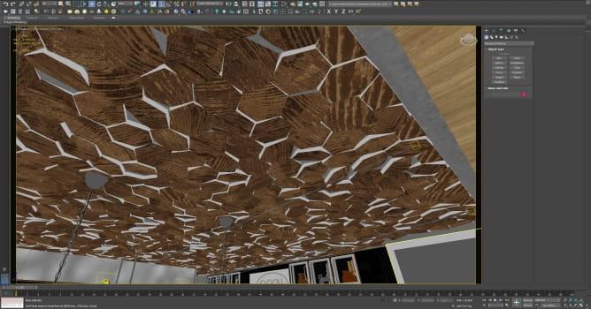 04_ceiling_1