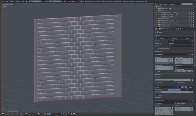 04_wall_tiles