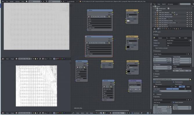 06_wall_tiles_textures