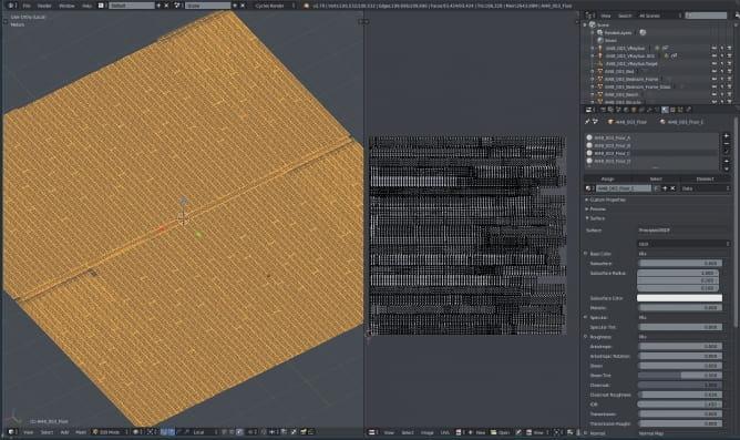 07_floor_mesh