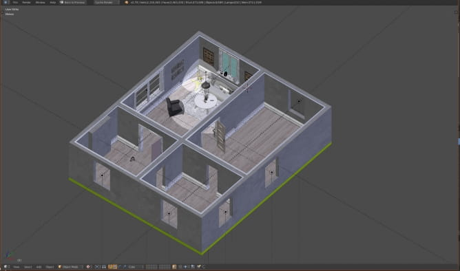 07_rooms_overview