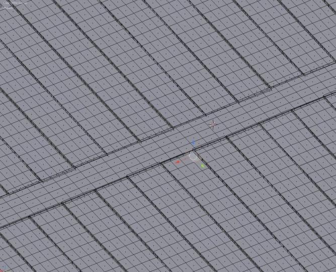 08_floor_closeup