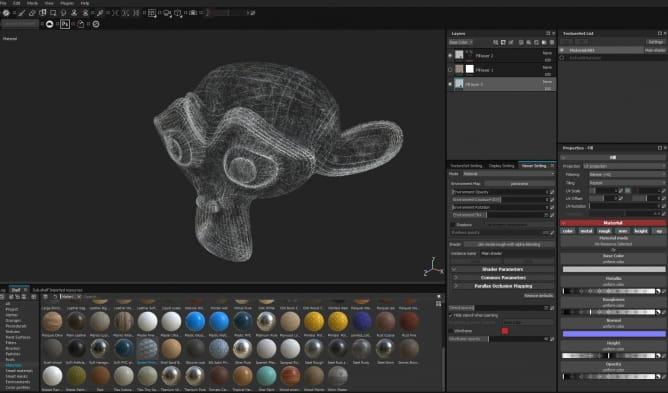09_details_export_painter