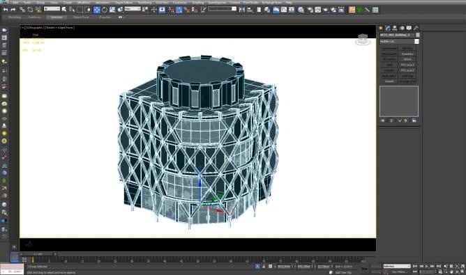 10_building_mesh
