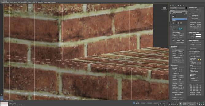 10_wall_closeup