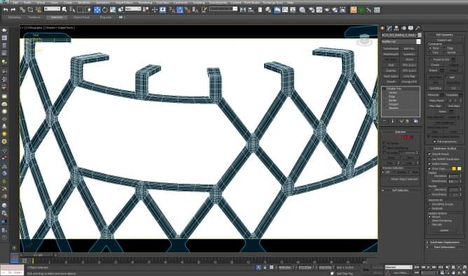 11_building_frame