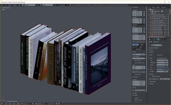 14_books
