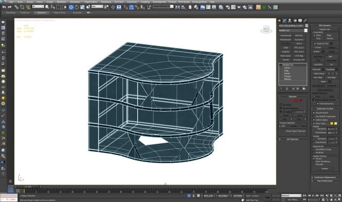 14_building_floors