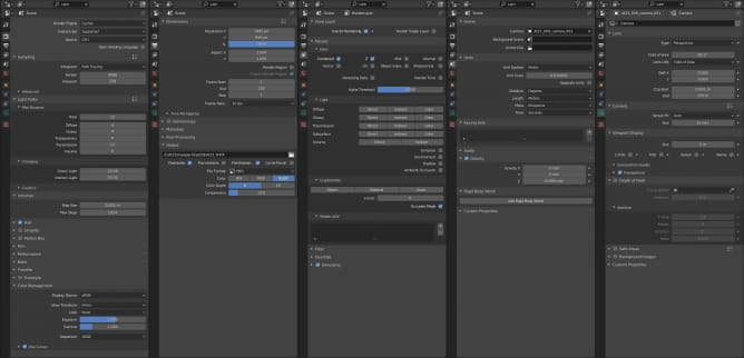 14_render_settings