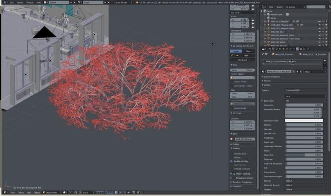 14_tree_corona