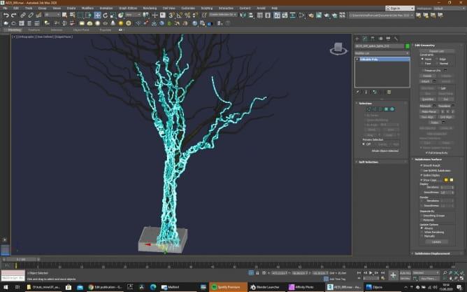 15_tree