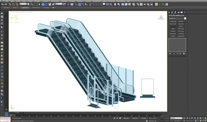 16_building_staircase