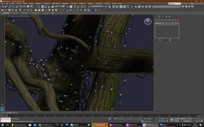 16_tree