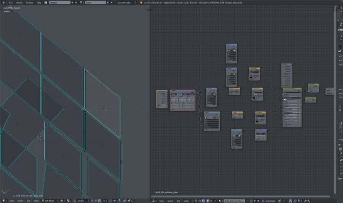 16_windows_material