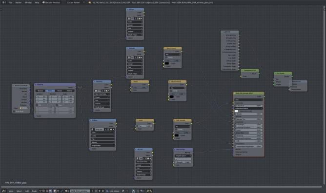 17_windows_material