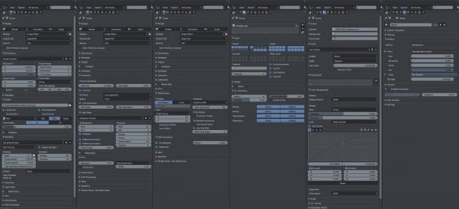 20_render_settings