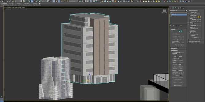 21_buildings