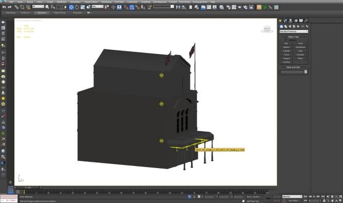 23_secondary_building