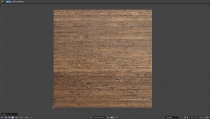 24_floor_texture