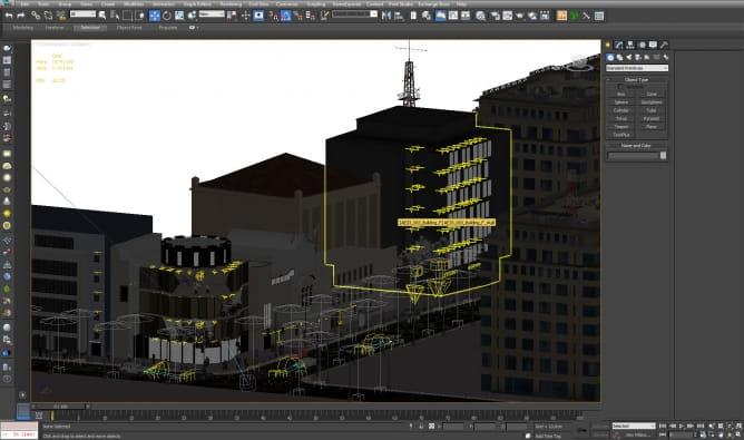 24_secondary_building