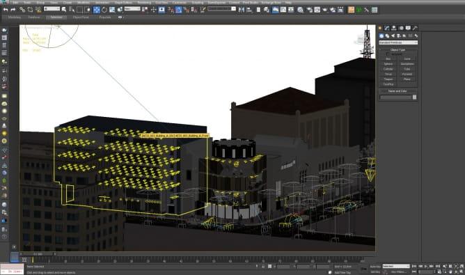 25_secondary_building