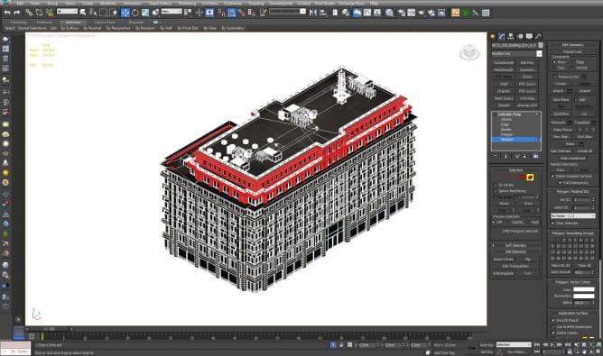 26_secondary_building