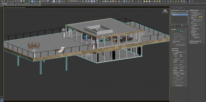 27_building_no_glass