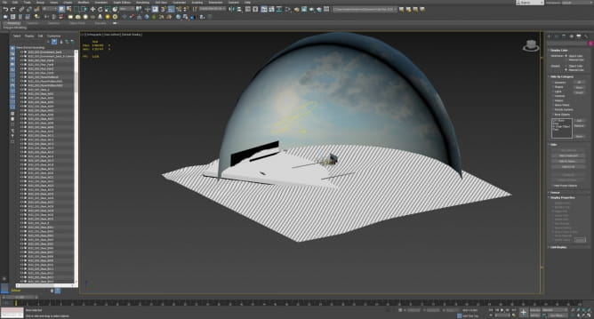 2_dome