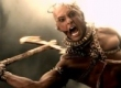 300. Rise of an Empire Trailer