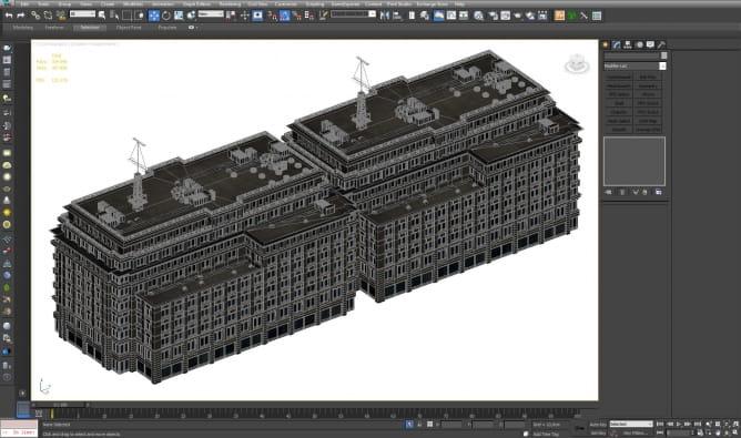 30_reusage_of_buildings