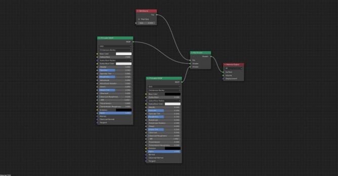 4_wireframe_material