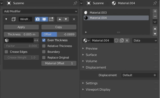 6_wireframe_modifier_settings