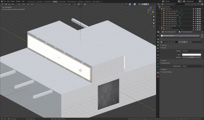 7_light_meshes