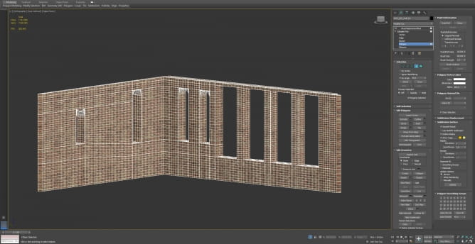 9_wall_mesh