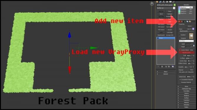 AM190_ForestPack