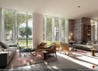 """Corona Renderer will be the best archviz renderer on the market"""