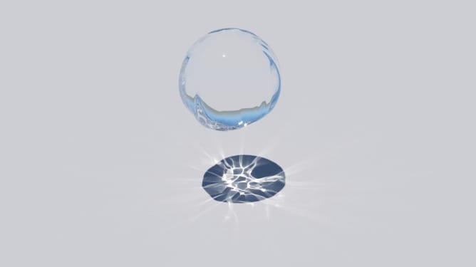 CoronaCaustics_Sphere