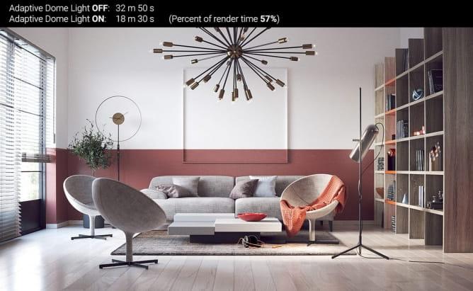 Interior_Day_B_On_18m49s_03