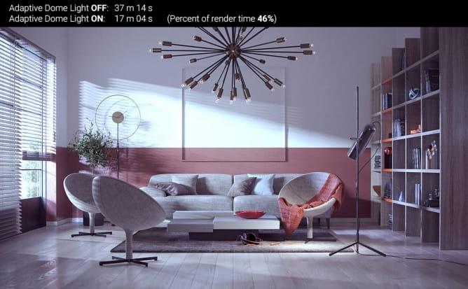 Interior_Sharp_On_17m4s_03
