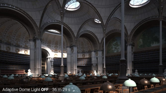 Library_A_DL_OFF_36M29S_03
