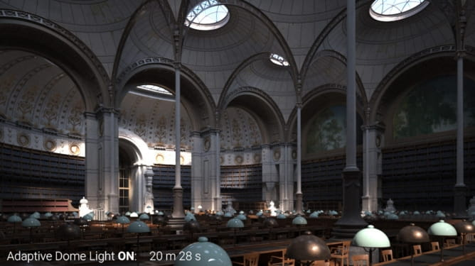 Library_A_DL_ON_20M28S_03