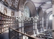 RailClone 2.3 is out