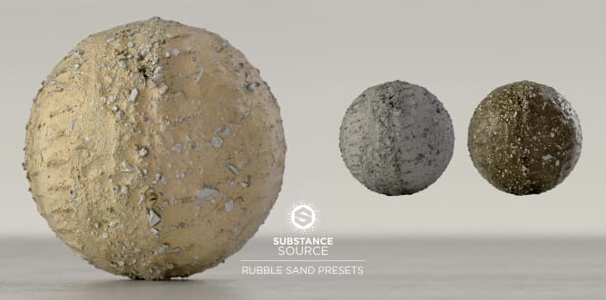 Rubble_sand