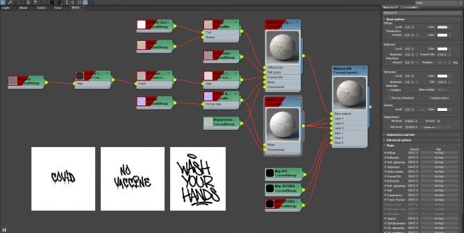 TexturingWalls_01