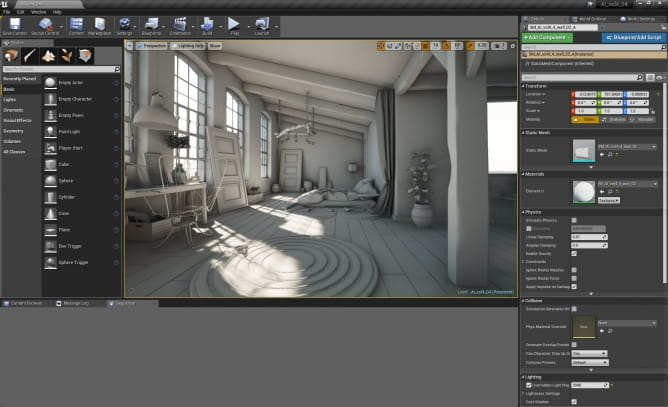Unreal_Engine_Archinteriors_4_4_002