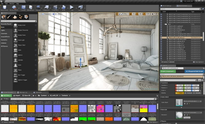 Unreal_Engine_Archinteriors_4_4_017
